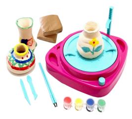 Craft Toys