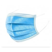 MT-800 Disposable Face Mask