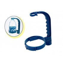 H-131 HOLD BOTTLE GRIPPER