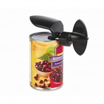 H-39 AMAZING CAN OPENER