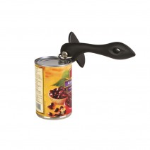 H-40 POWER CAN OPENER