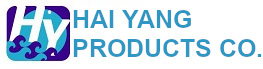 HAI YANG PRODUCTS COMPANY